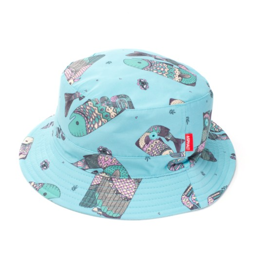 GYPSY_DAYS_REVERSIBLE_BUCKET_HAT