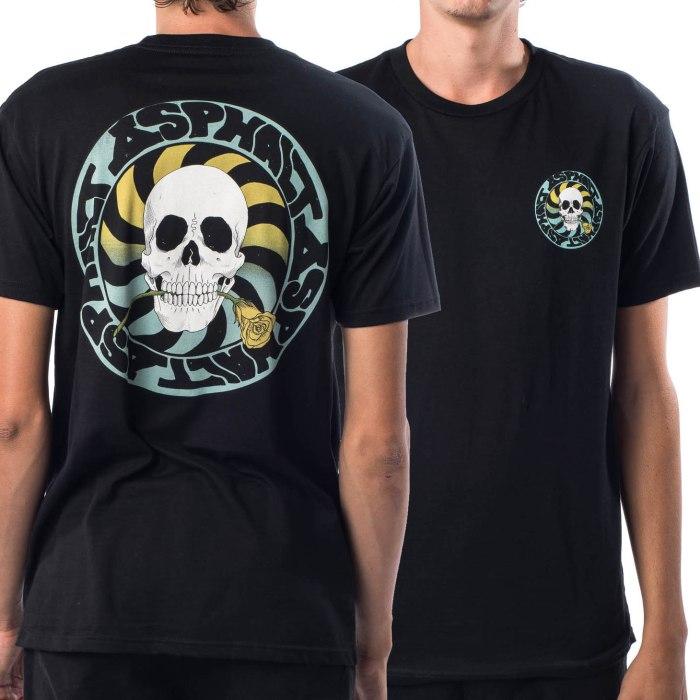 psych skull 2 copy