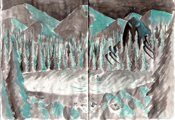 sketchbook pg 7