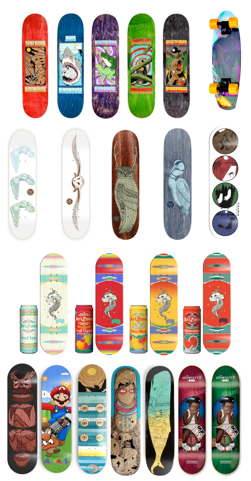 skateboards for website.jpg