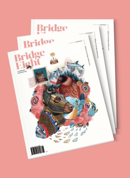b8-06-cover-homepage